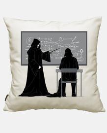 Physics 101: Force