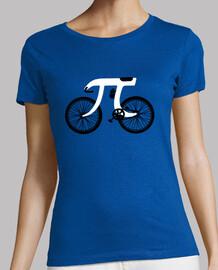 Pi-cicleta