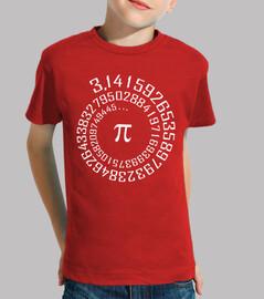 pi-maths number