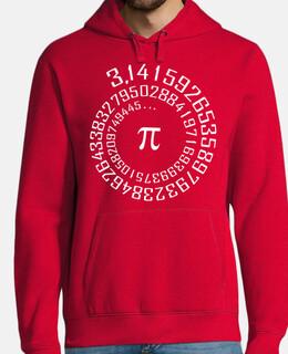 pi - mathématiques