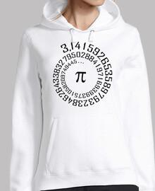 pi - mathématiques -