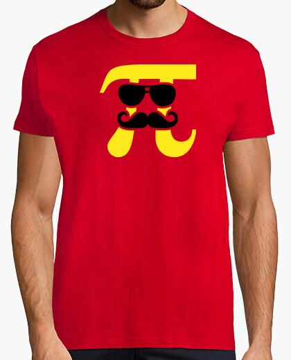 Camiseta Pi chula