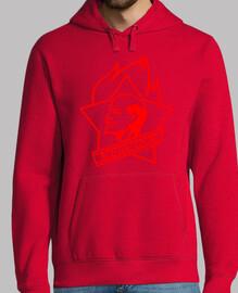 pi one logo ros