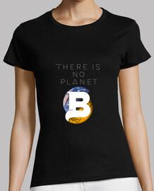pianeta b 52