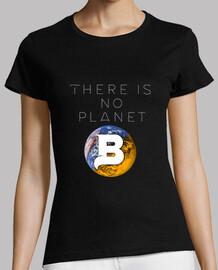 pianeta b 53