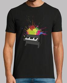 Piano Boom