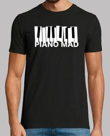 piano mad