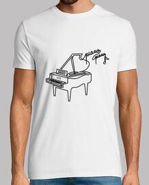 Piano piano [noehlya]