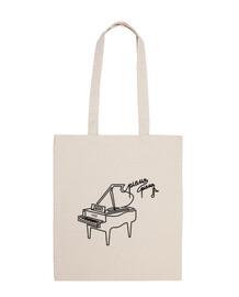 piano piano noehlya
