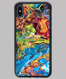 PIC ET PIC iPhone XS Max