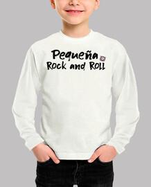piccola rock and giochi di ruolo l