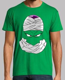 Piccolo: el demonio verde