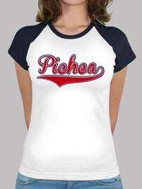Pichea