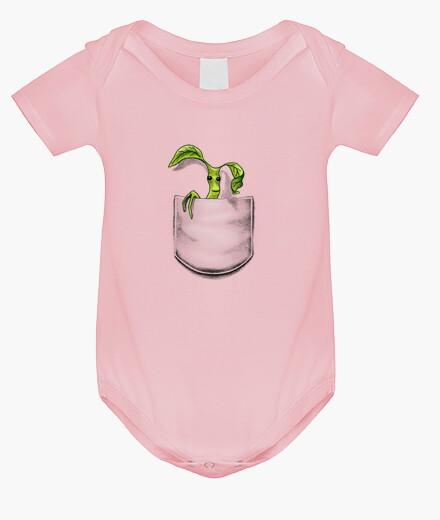 Abbigliamento bambino pickett nella your pocket neonato