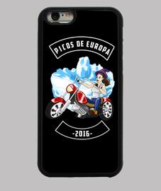 Picos de Europa 2016 F (iPhone 6)