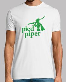 Pied Piper (Silicon Valley)