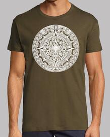 Piedra del Sol (army)