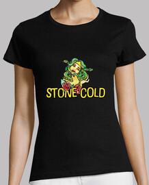 pierre Medusa froid