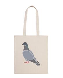 Pigeon Bag