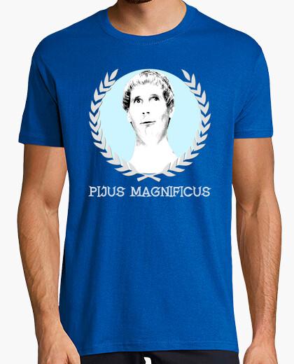Camiseta Pijus magnificus: La vida de Brian