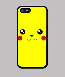 pikachu-face