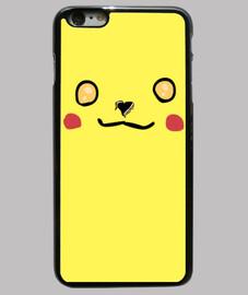 pikachu-face-zombie