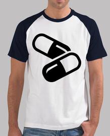 pillole medicina