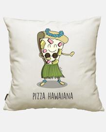 Piña Hawaiana