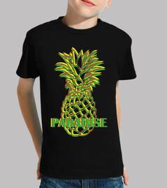Piña Paradise