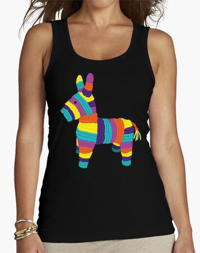 Camiseta Piñata