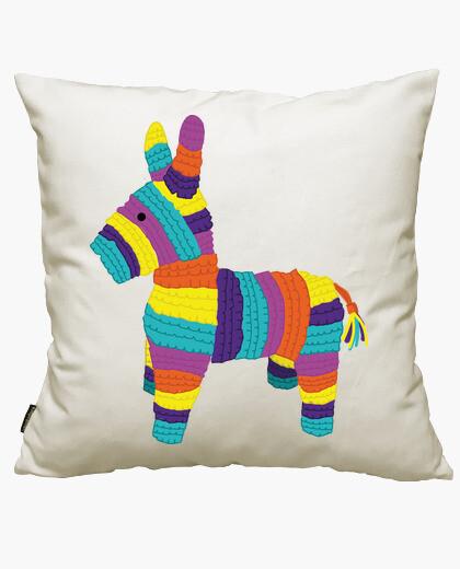 Fodera cuscino piñata