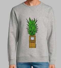 Pineapple Ben