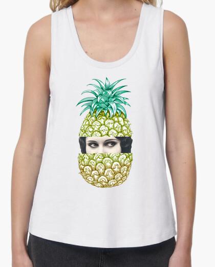 5d46fa2b5 pineapple of my eyes T-shirt - 907044   Tostadora.com