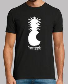 pineapple pineapple bite (apple parody)