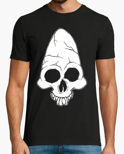 Camiseta PineHead  friki geek