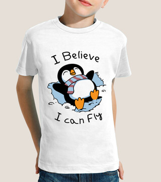 T-shirt Enfant Humour