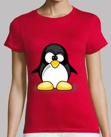 Pingu 397566B