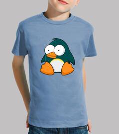 Pingüinillo