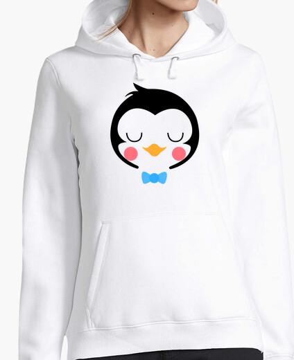 Jersey Pingüino chico