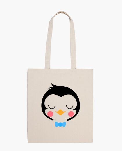 Bolsa Pingüino chico