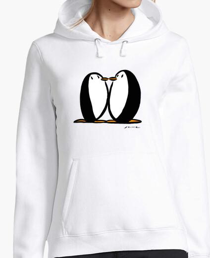 Jersey Pingüinos