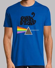 Pink Floyd Dark side of de Moon