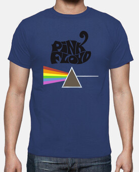 Pink Floyd Dark side of de Moon