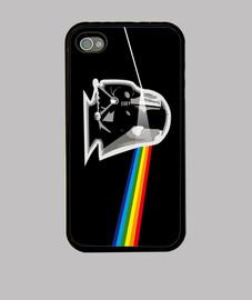 Pink Floyd (Dark Vader)