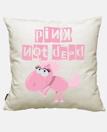 Pink not dead