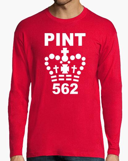 T-shirt Pint