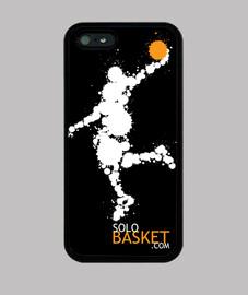 Pintura Solobasket.com