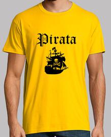 Pirata-2