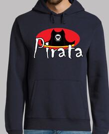 PIRATA JERSEY