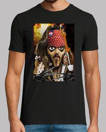 Pirata Jonny